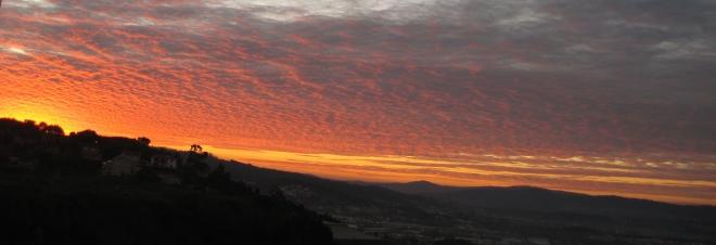 20130430-Sunset